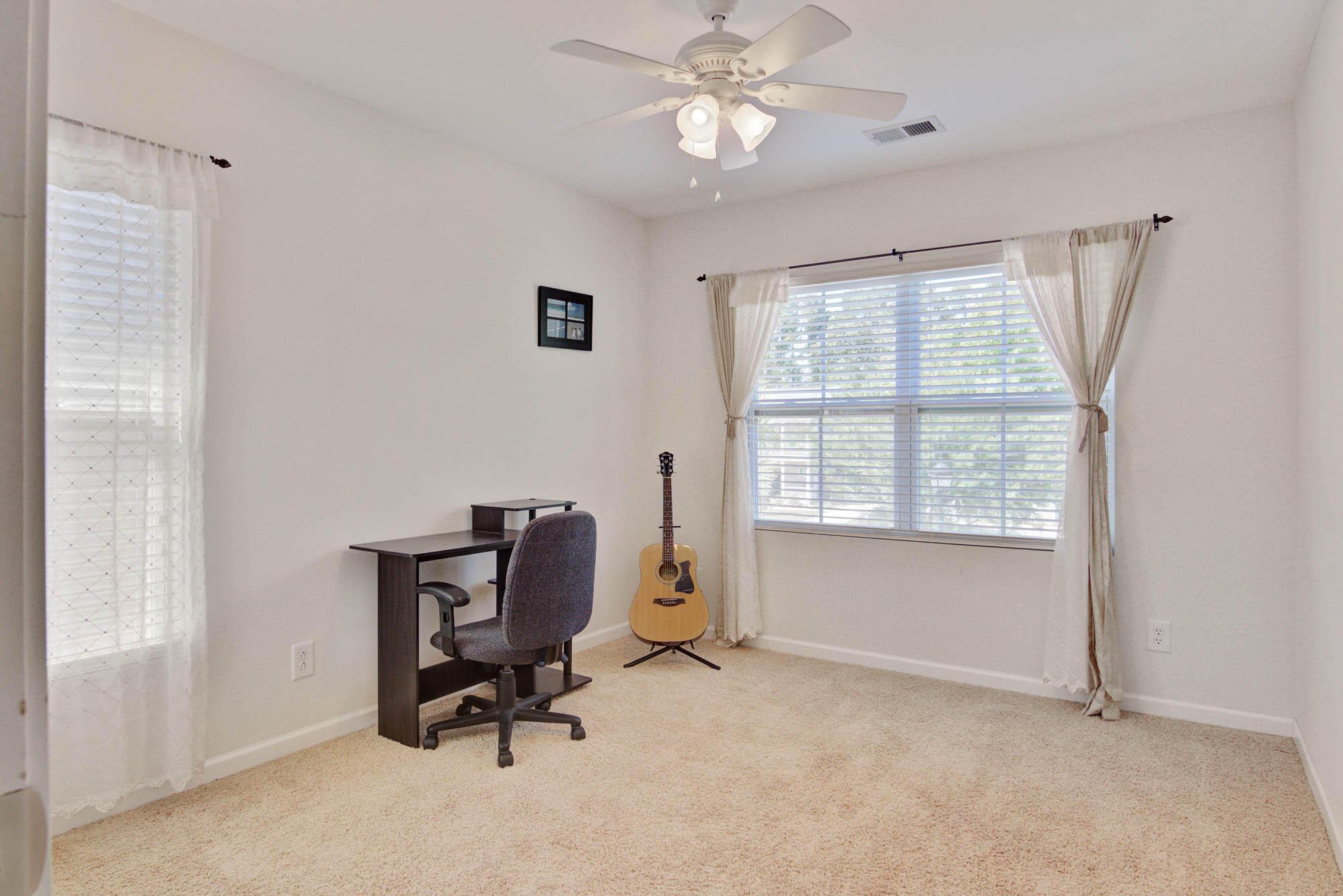 Carriage Hill Landing Homes For Sale - 1192 Landau, Mount Pleasant, SC - 14