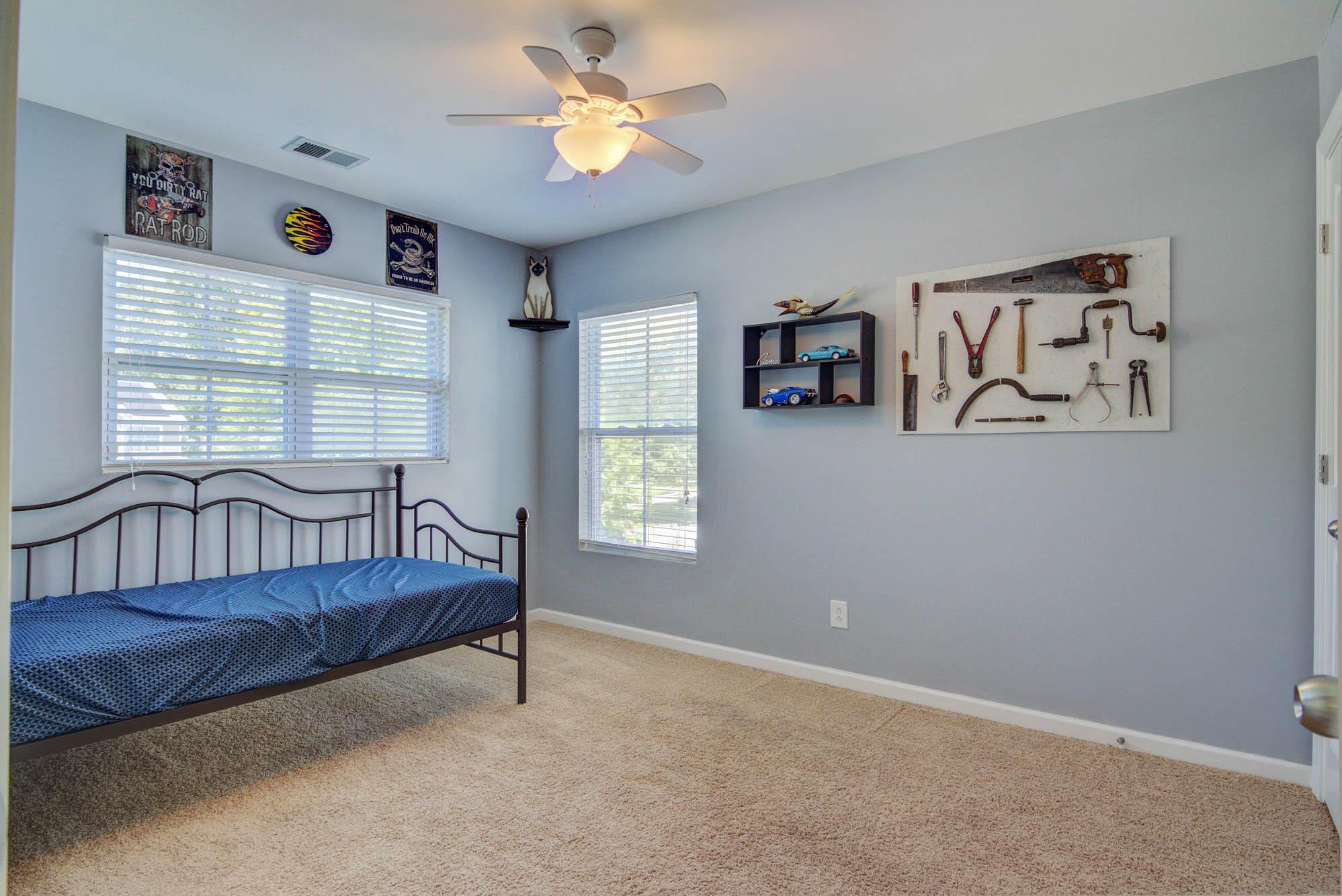 Carriage Hill Landing Homes For Sale - 1192 Landau, Mount Pleasant, SC - 15