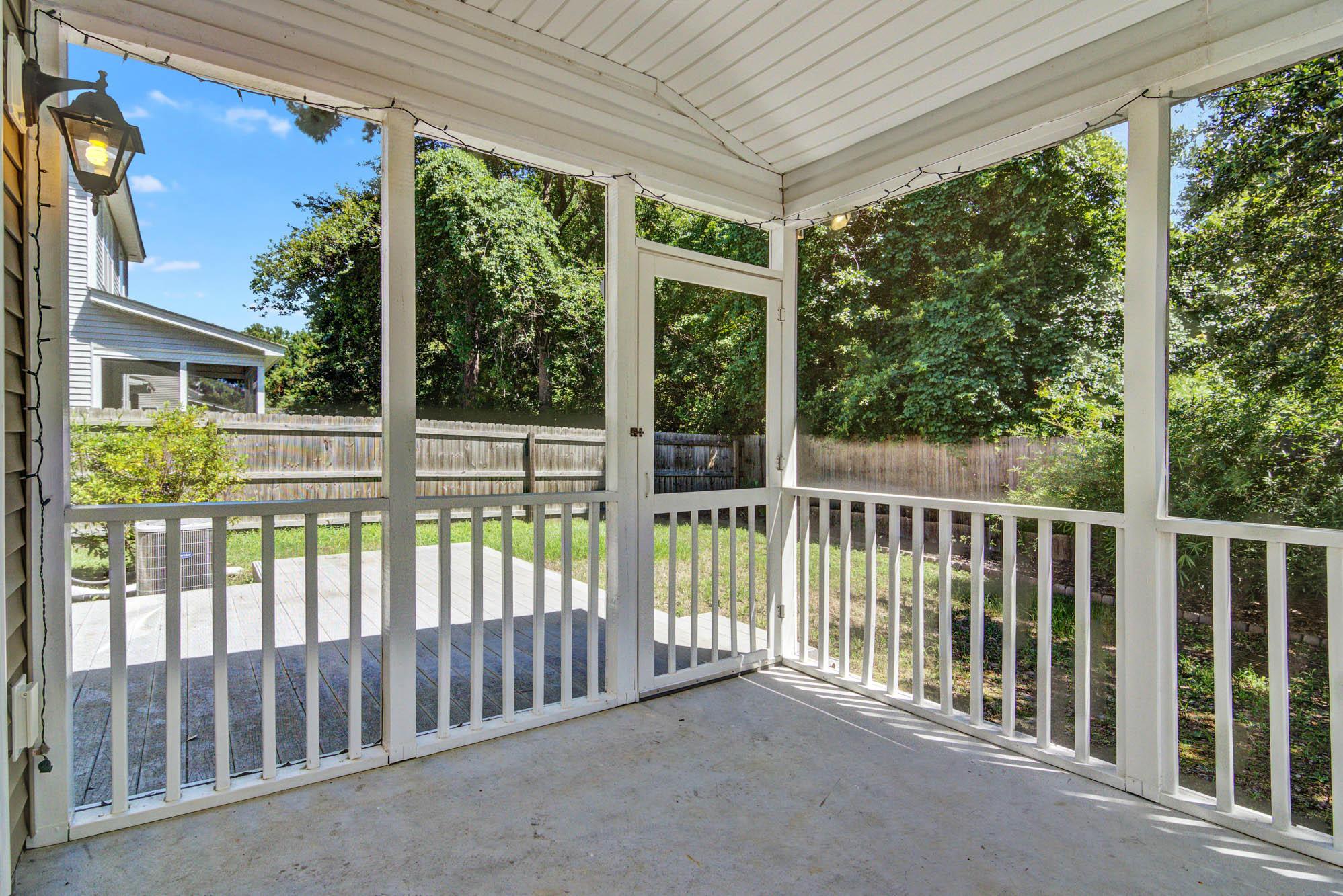 Carriage Hill Landing Homes For Sale - 1192 Landau, Mount Pleasant, SC - 7