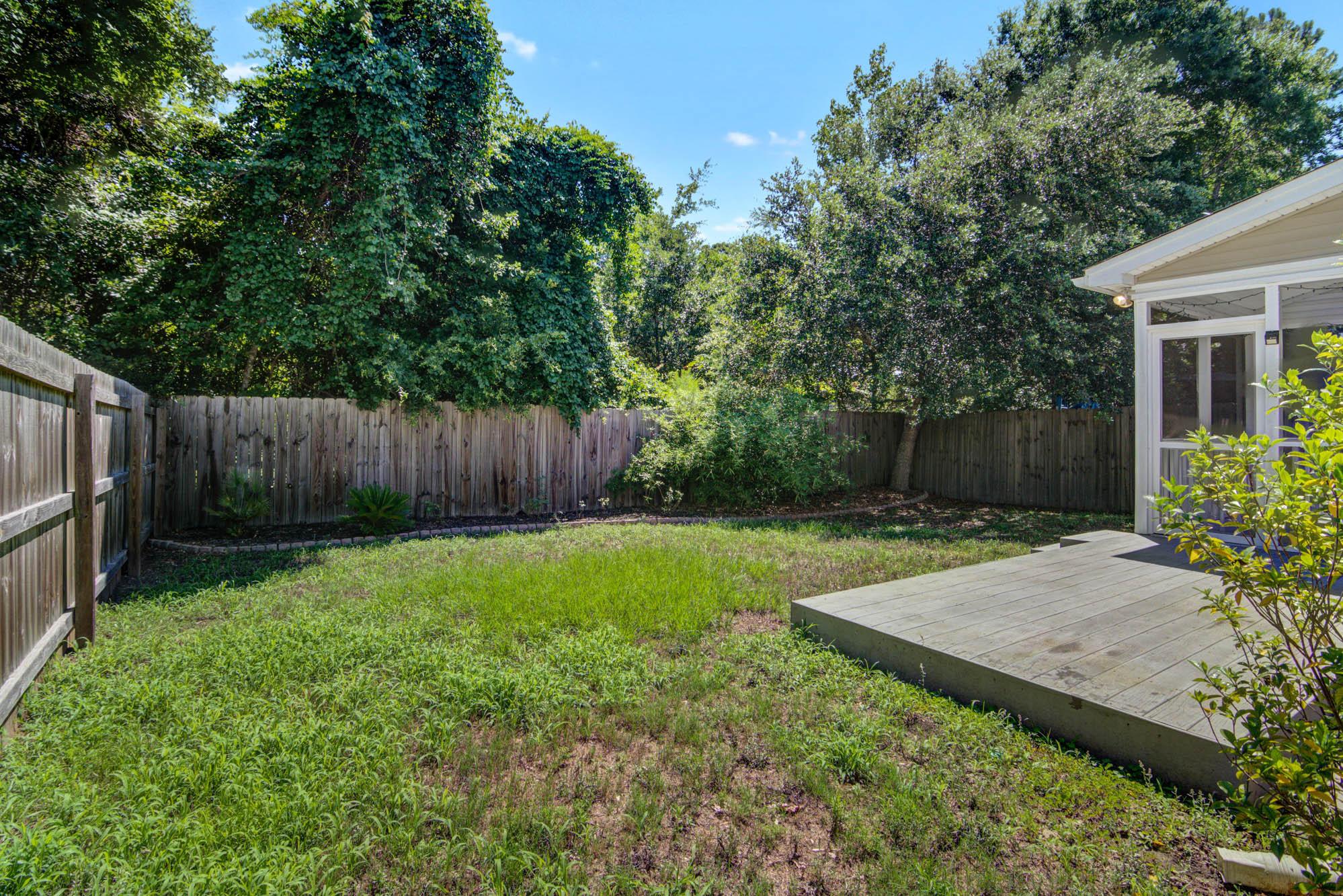Carriage Hill Landing Homes For Sale - 1192 Landau, Mount Pleasant, SC - 11