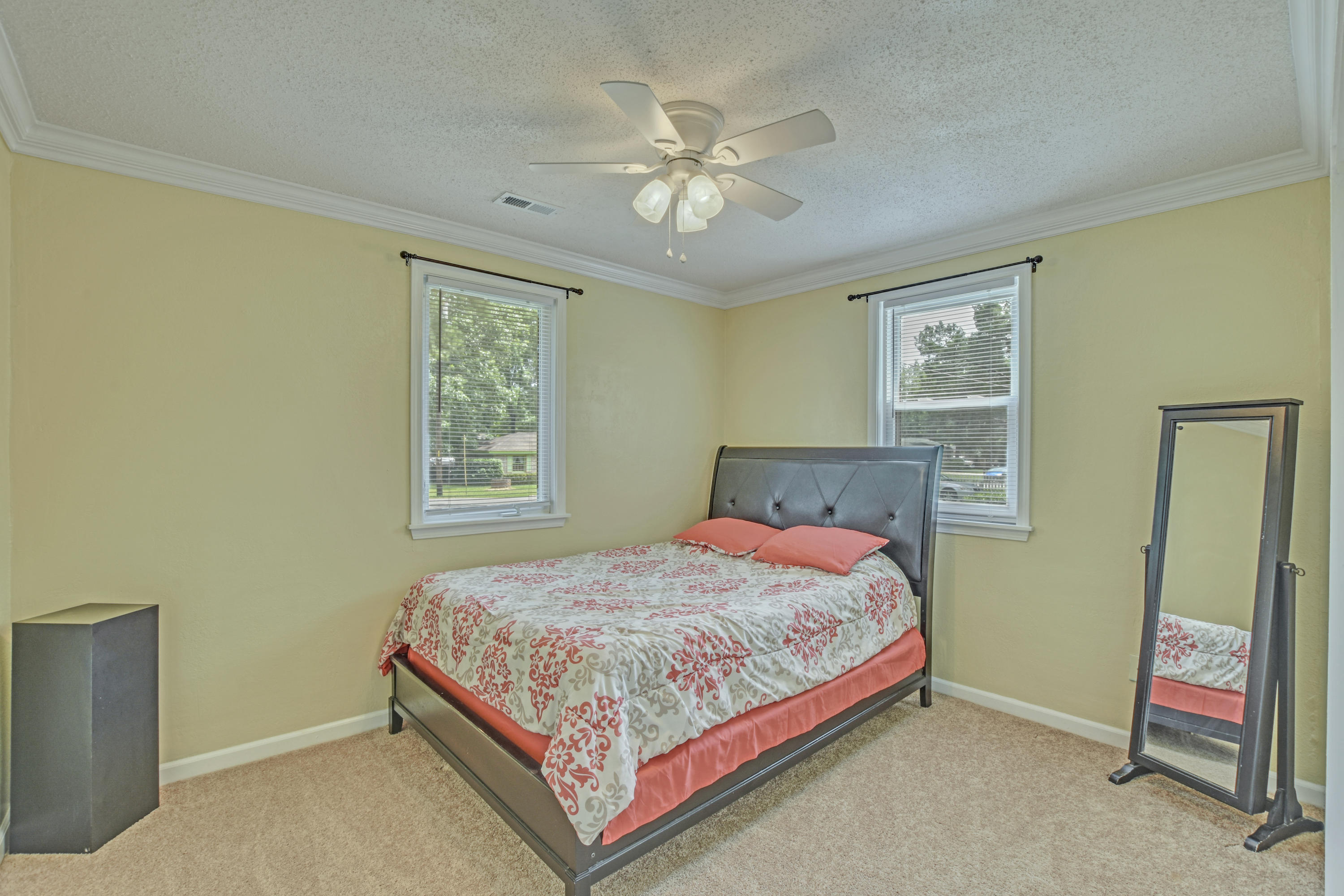 Pineview Terrace Homes For Sale - 232 Holly, Goose Creek, SC - 12