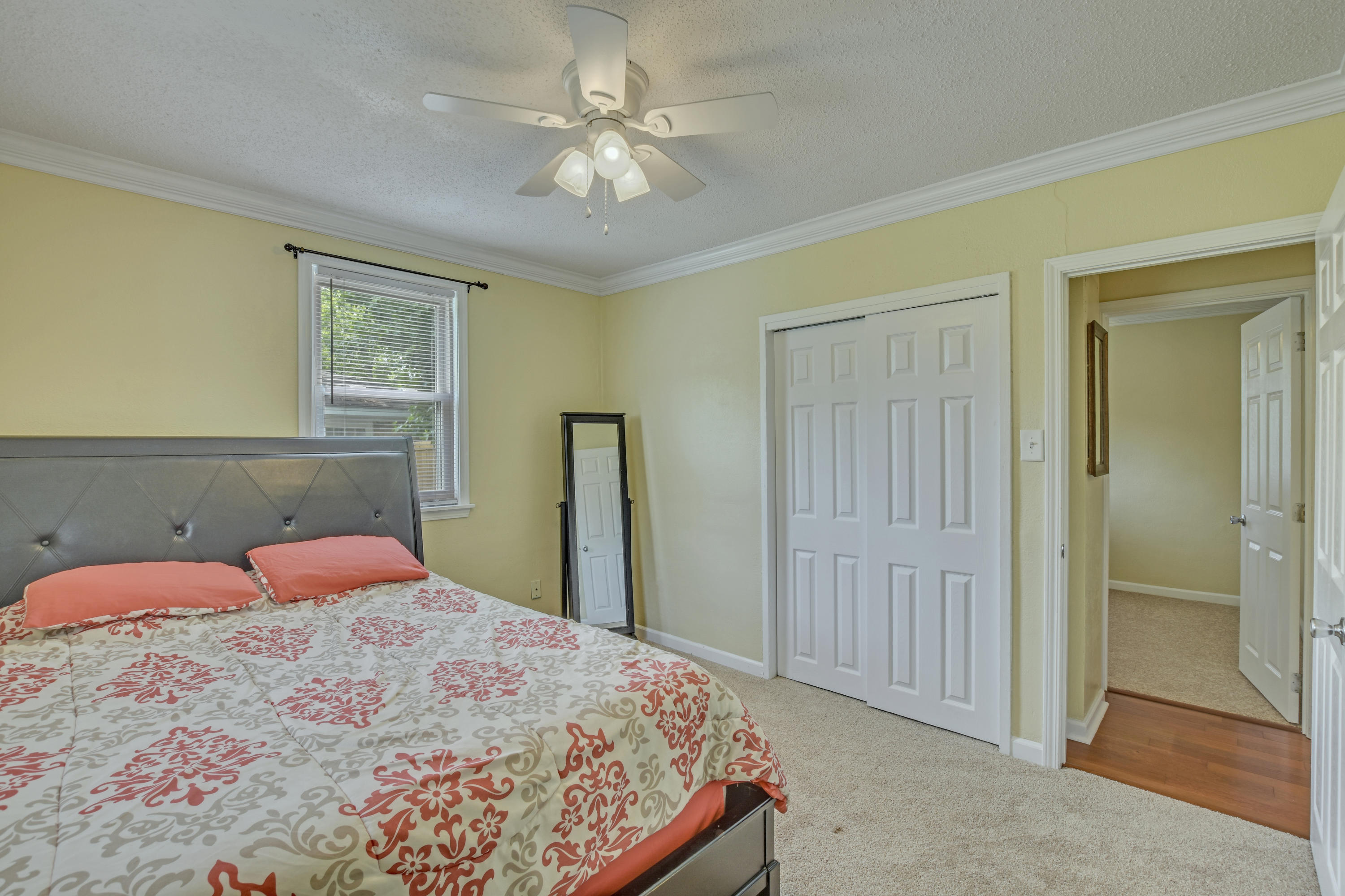 Pineview Terrace Homes For Sale - 232 Holly, Goose Creek, SC - 11