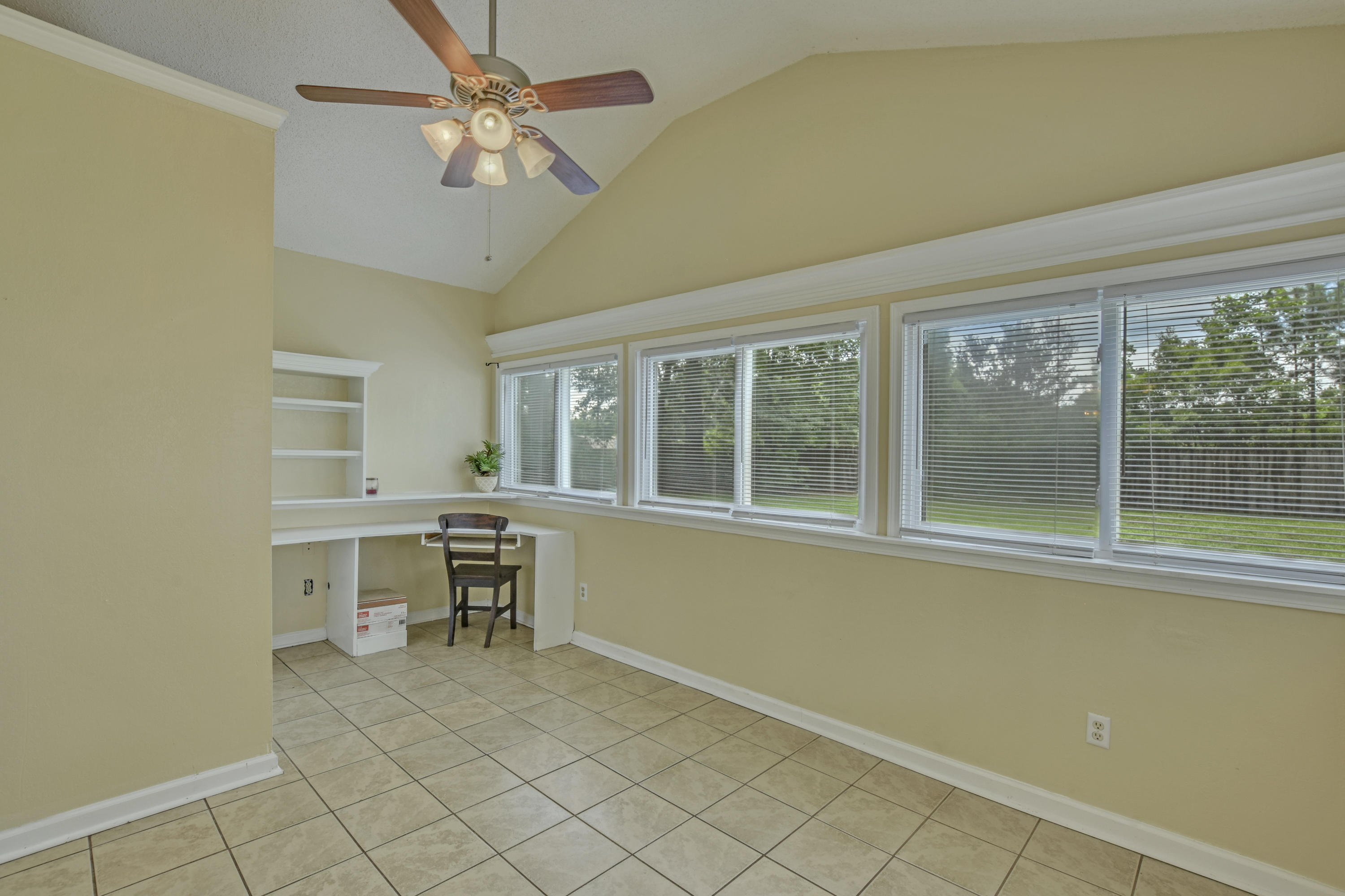 Pineview Terrace Homes For Sale - 232 Holly, Goose Creek, SC - 5