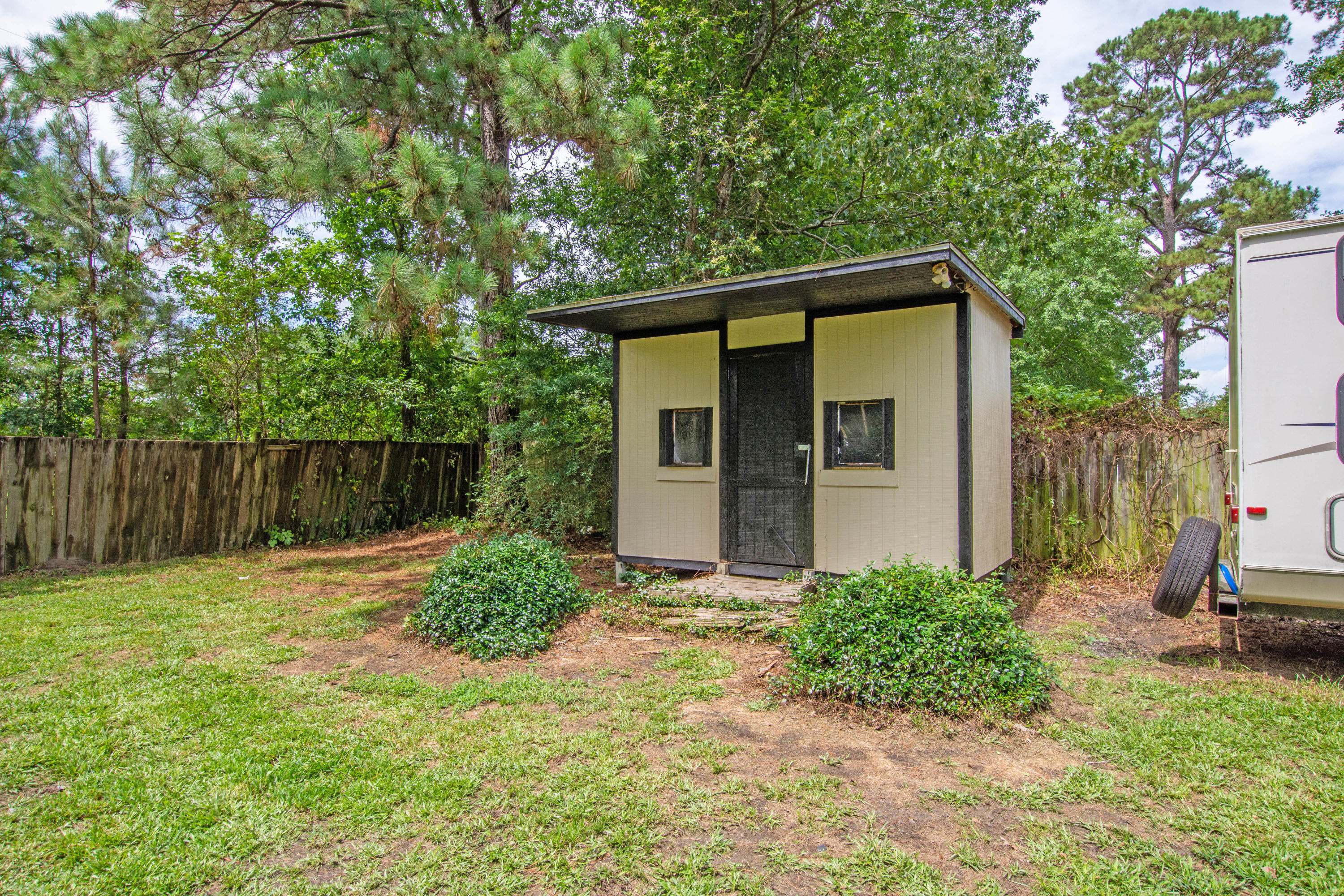 Pineview Terrace Homes For Sale - 232 Holly, Goose Creek, SC - 3
