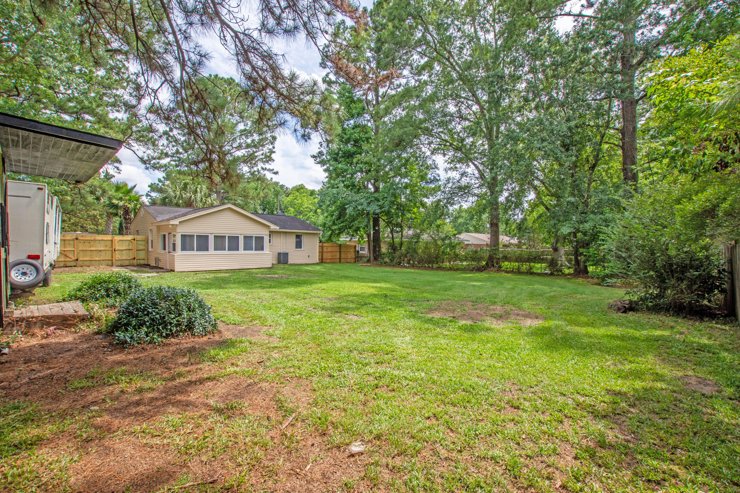 Pineview Terrace Homes For Sale - 232 Holly, Goose Creek, SC - 2