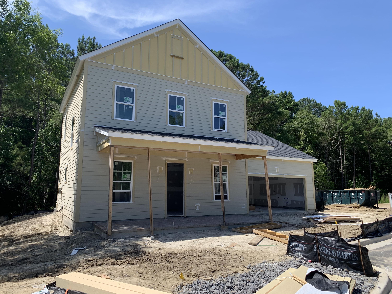 Fulton Park Homes For Sale - 1219 Max, Mount Pleasant, SC - 6