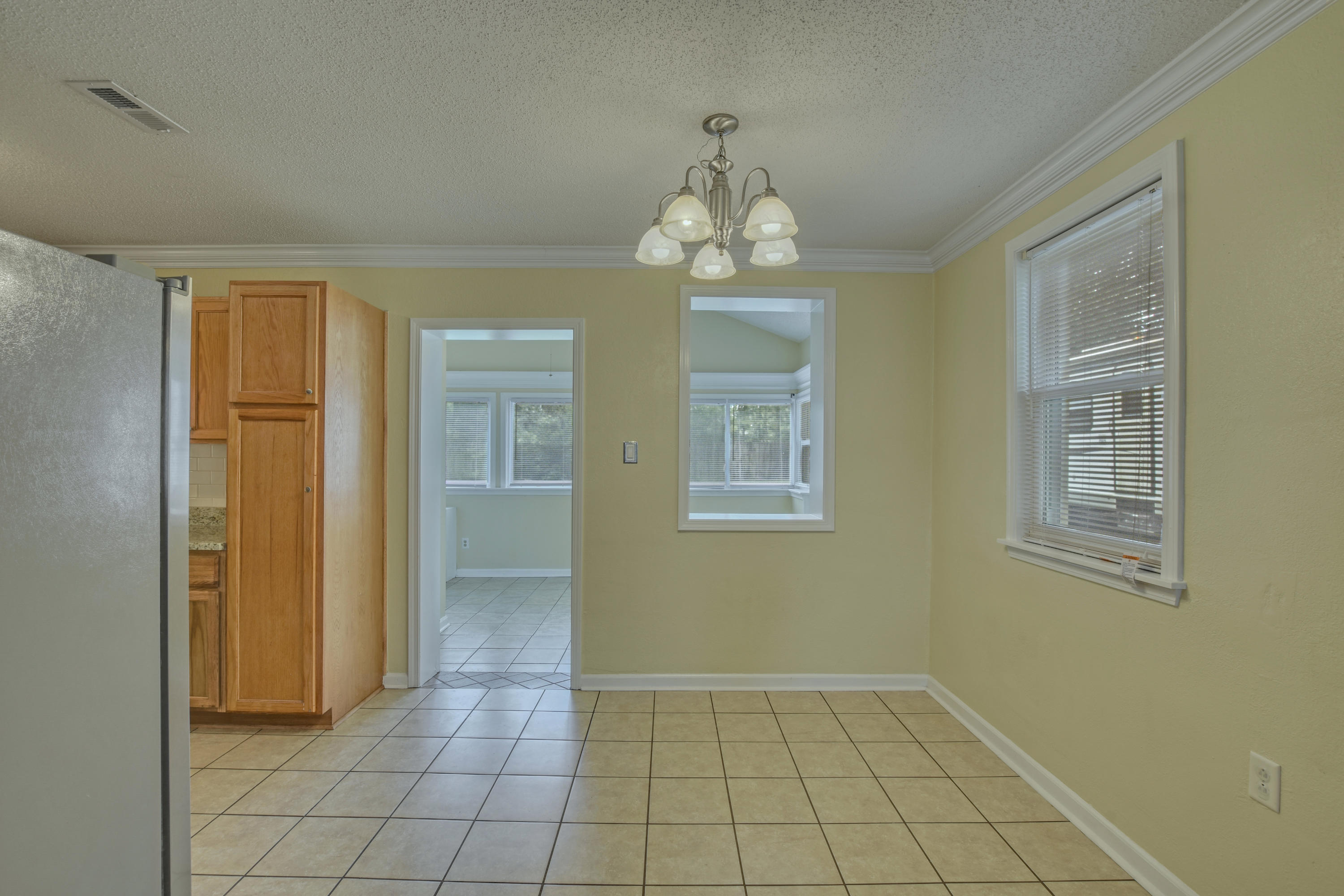 Pineview Terrace Homes For Sale - 232 Holly, Goose Creek, SC - 0