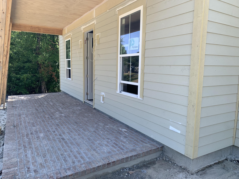 Fulton Park Homes For Sale - 1219 Max, Mount Pleasant, SC - 3