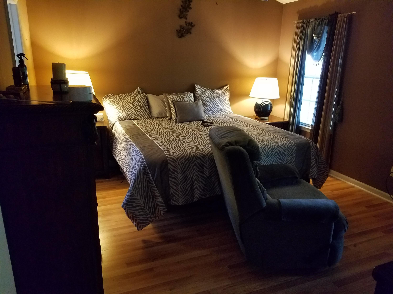 Cross Creek Estates Homes For Sale - 108 Winslow, Summerville, SC - 6