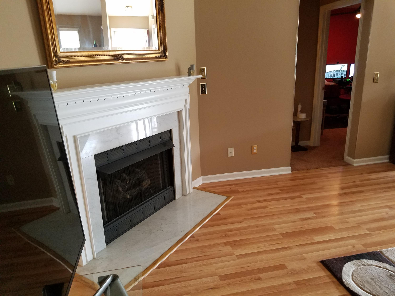 Cross Creek Estates Homes For Sale - 108 Winslow, Summerville, SC - 7
