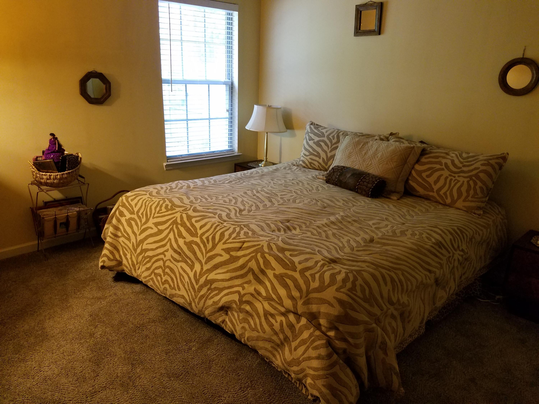 Cross Creek Estates Homes For Sale - 108 Winslow, Summerville, SC - 8