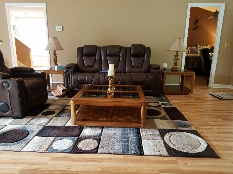 Cross Creek Estates Homes For Sale - 108 Winslow, Summerville, SC - 9