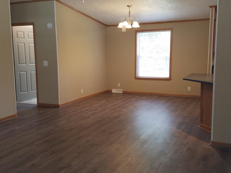 Summerville Country Estates Homes For Sale - 408 Vine, Summerville, SC - 18