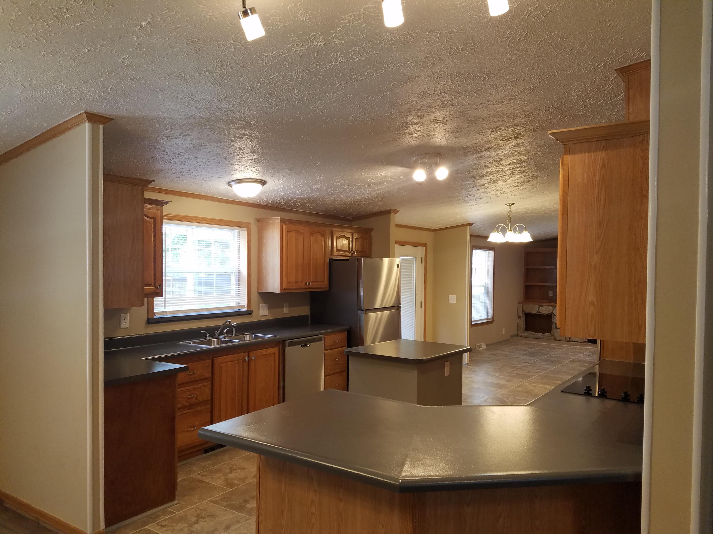 Summerville Country Estates Homes For Sale - 408 Vine, Summerville, SC - 17