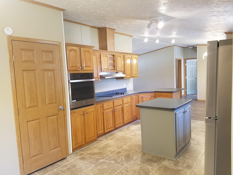 Summerville Country Estates Homes For Sale - 408 Vine, Summerville, SC - 16