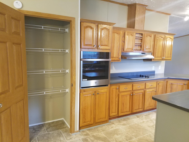 Summerville Country Estates Homes For Sale - 408 Vine, Summerville, SC - 15