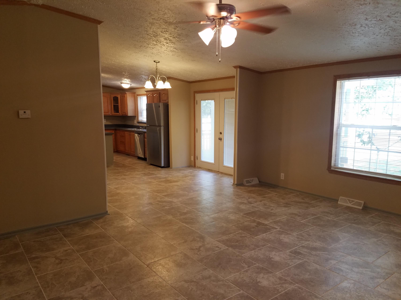 Summerville Country Estates Homes For Sale - 408 Vine, Summerville, SC - 14