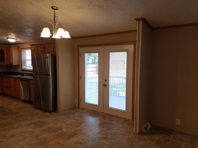 Summerville Country Estates Homes For Sale - 408 Vine, Summerville, SC - 5