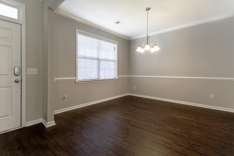 Baker Plantation Homes For Sale - 8088 Ronda, Charleston, SC - 6
