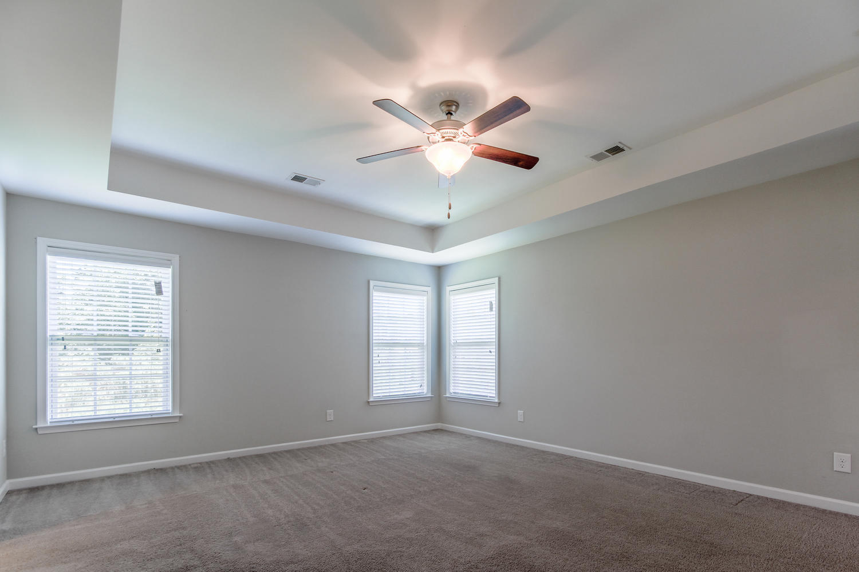 Baker Plantation Homes For Sale - 8088 Ronda, Charleston, SC - 12