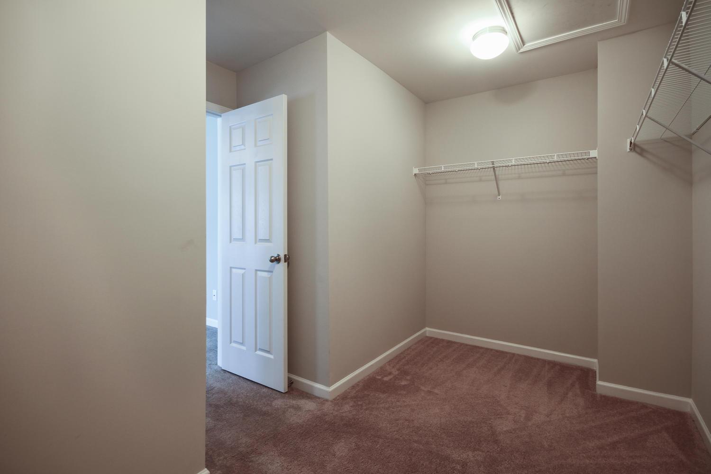 Baker Plantation Homes For Sale - 8088 Ronda, Charleston, SC - 16