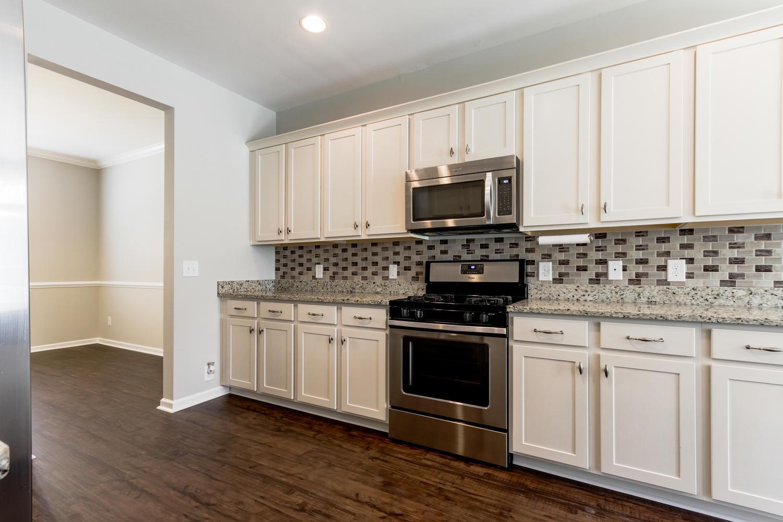 Baker Plantation Homes For Sale - 8088 Ronda, Charleston, SC - 4