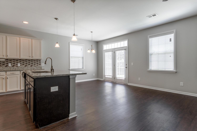 Baker Plantation Homes For Sale - 8088 Ronda, Charleston, SC - 7