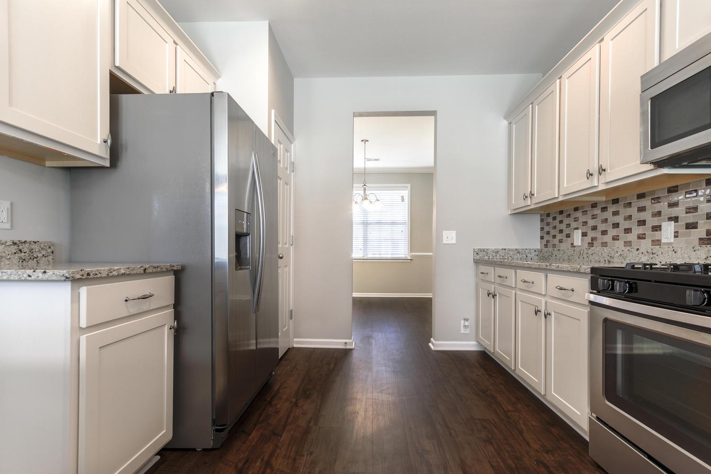 Baker Plantation Homes For Sale - 8088 Ronda, Charleston, SC - 9