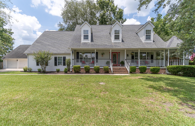 Northwoods Estates Homes For Sale - 8128 Sardis, North Charleston, SC - 15