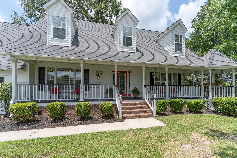 Northwoods Estates Homes For Sale - 8128 Sardis, North Charleston, SC - 10