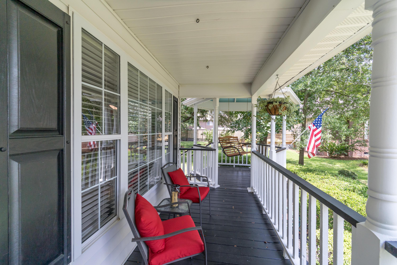 Northwoods Estates Homes For Sale - 8128 Sardis, North Charleston, SC - 6