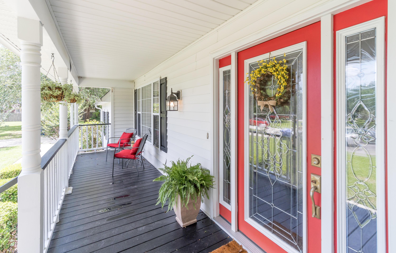 Northwoods Estates Homes For Sale - 8128 Sardis, North Charleston, SC - 5