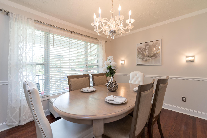 Northwoods Estates Homes For Sale - 8128 Sardis, North Charleston, SC - 4