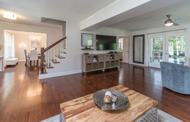 Northwoods Estates Homes For Sale - 8128 Sardis, North Charleston, SC - 2