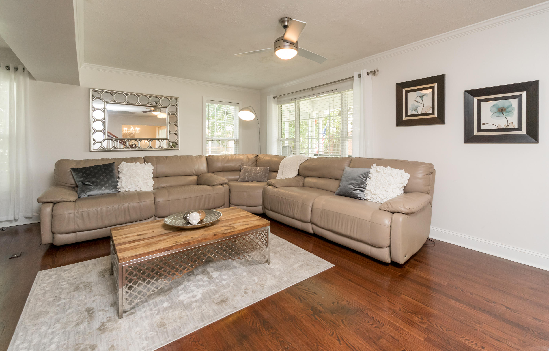Northwoods Estates Homes For Sale - 8128 Sardis, North Charleston, SC - 1