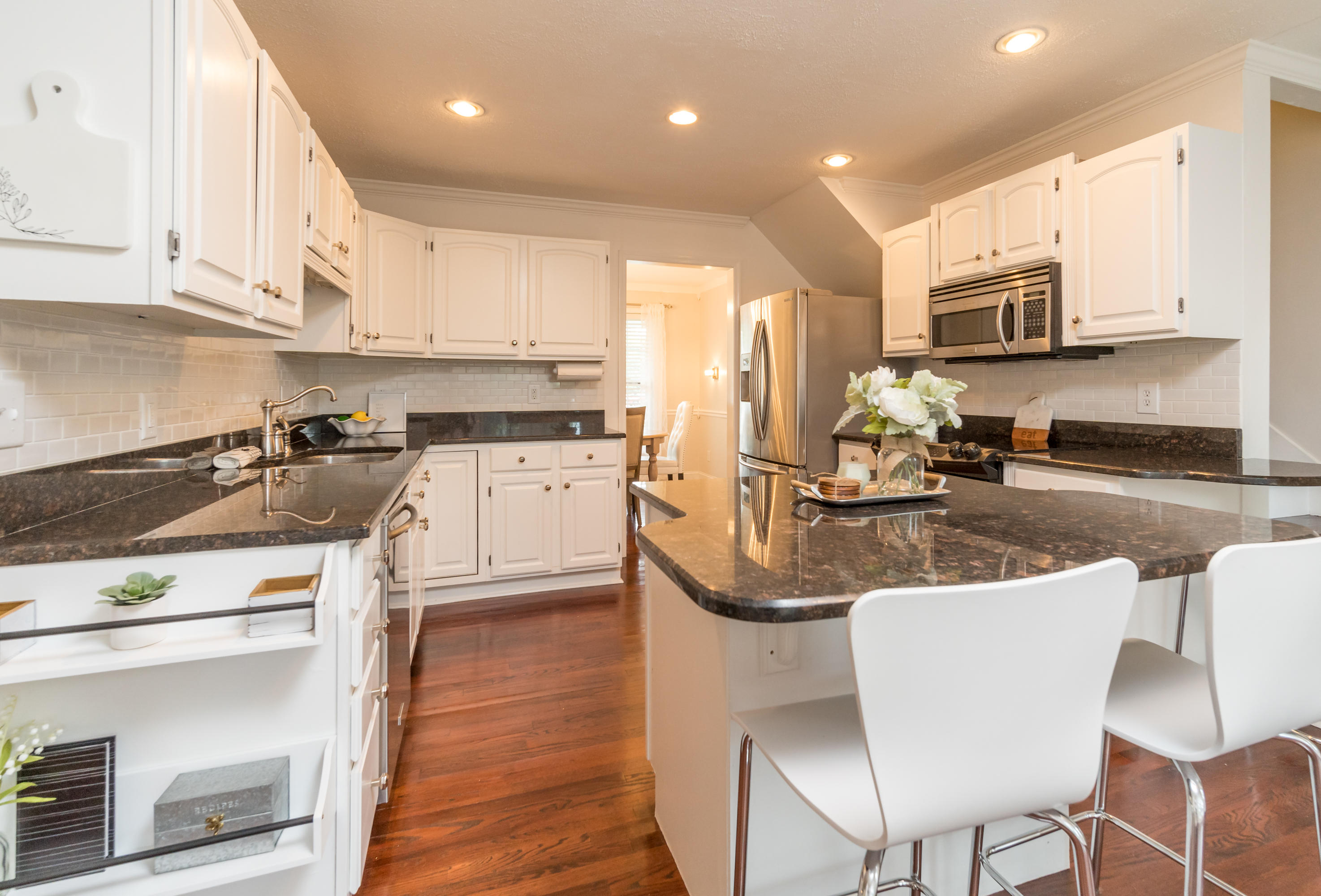 Northwoods Estates Homes For Sale - 8128 Sardis, North Charleston, SC - 0