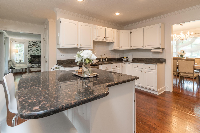 Northwoods Estates Homes For Sale - 8128 Sardis, North Charleston, SC - 36