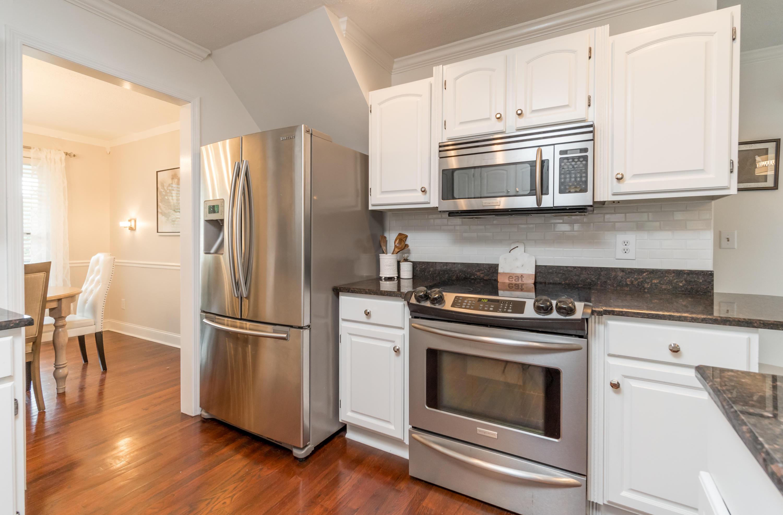 Northwoods Estates Homes For Sale - 8128 Sardis, North Charleston, SC - 33