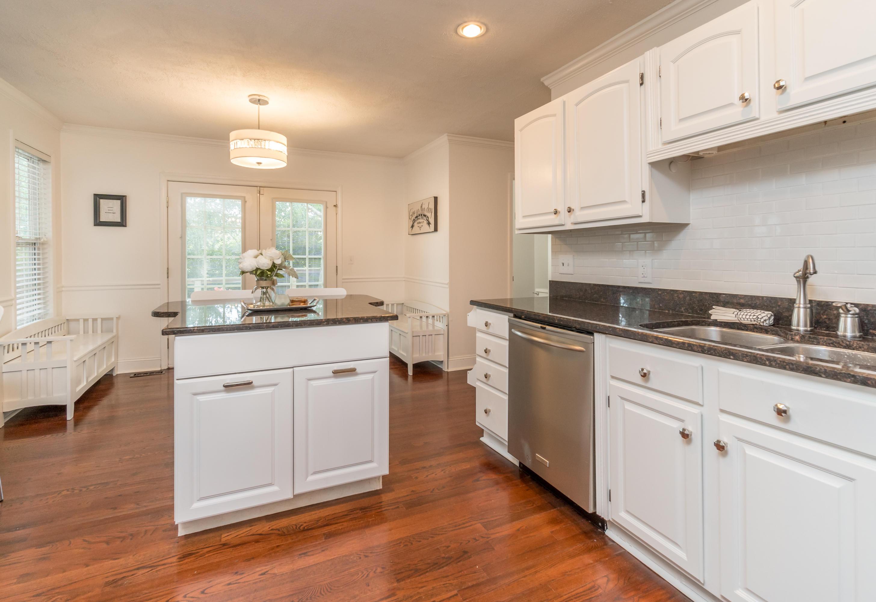 Northwoods Estates Homes For Sale - 8128 Sardis, North Charleston, SC - 32