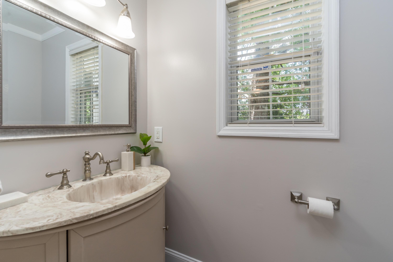 Northwoods Estates Homes For Sale - 8128 Sardis, North Charleston, SC - 30