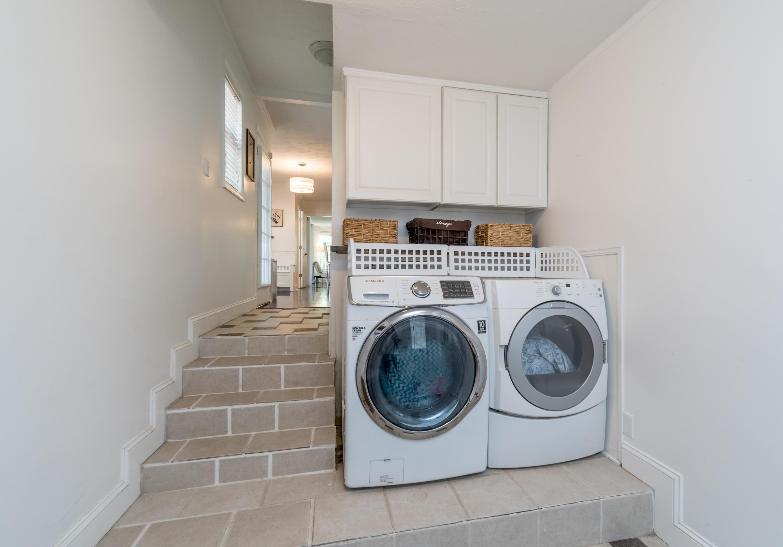 Northwoods Estates Homes For Sale - 8128 Sardis, North Charleston, SC - 31