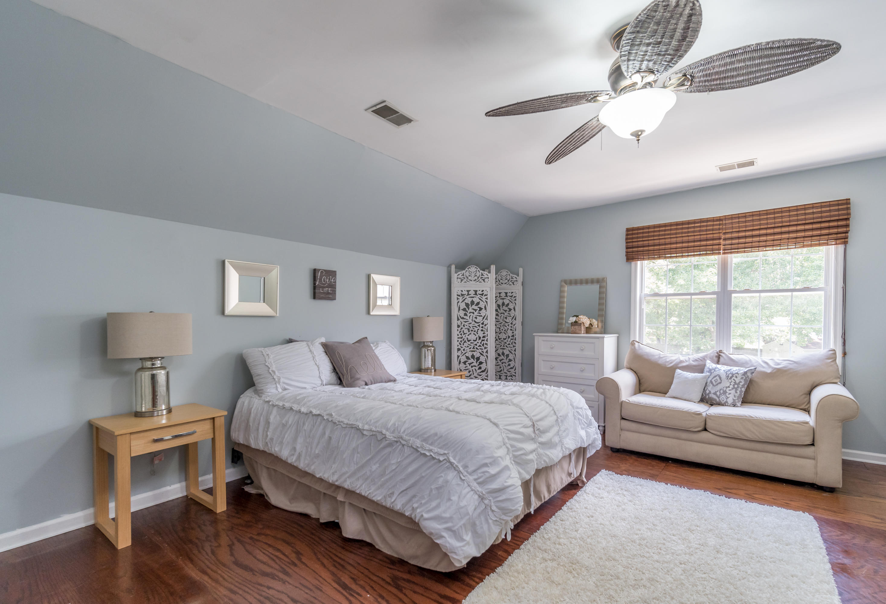 Northwoods Estates Homes For Sale - 8128 Sardis, North Charleston, SC - 11