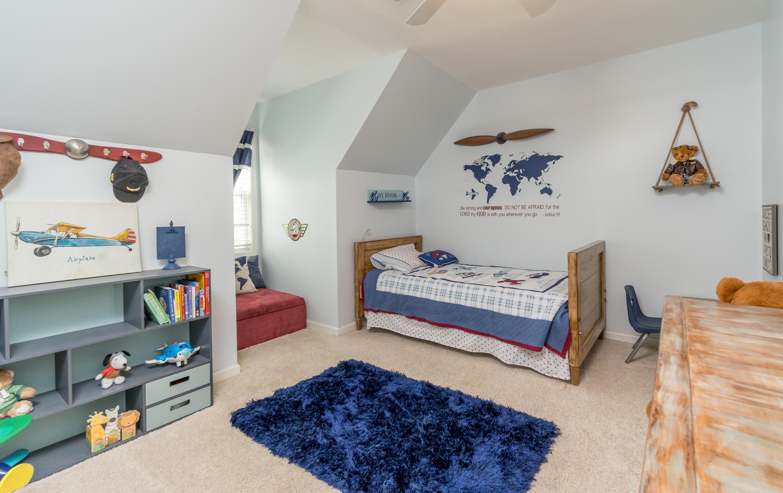 Northwoods Estates Homes For Sale - 8128 Sardis, North Charleston, SC - 39
