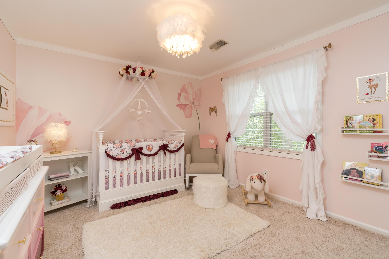 Northwoods Estates Homes For Sale - 8128 Sardis, North Charleston, SC - 37