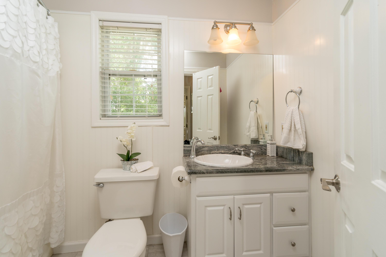 Northwoods Estates Homes For Sale - 8128 Sardis, North Charleston, SC - 35