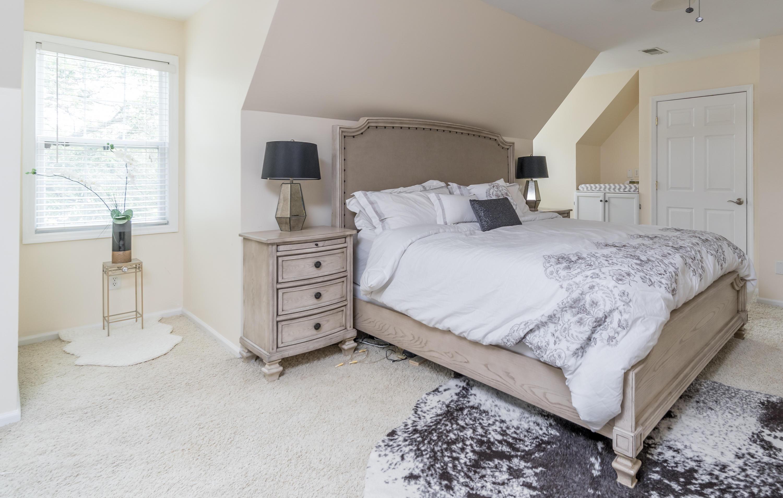 Northwoods Estates Homes For Sale - 8128 Sardis, North Charleston, SC - 28