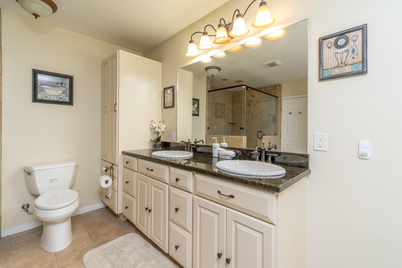 Northwoods Estates Homes For Sale - 8128 Sardis, North Charleston, SC - 27