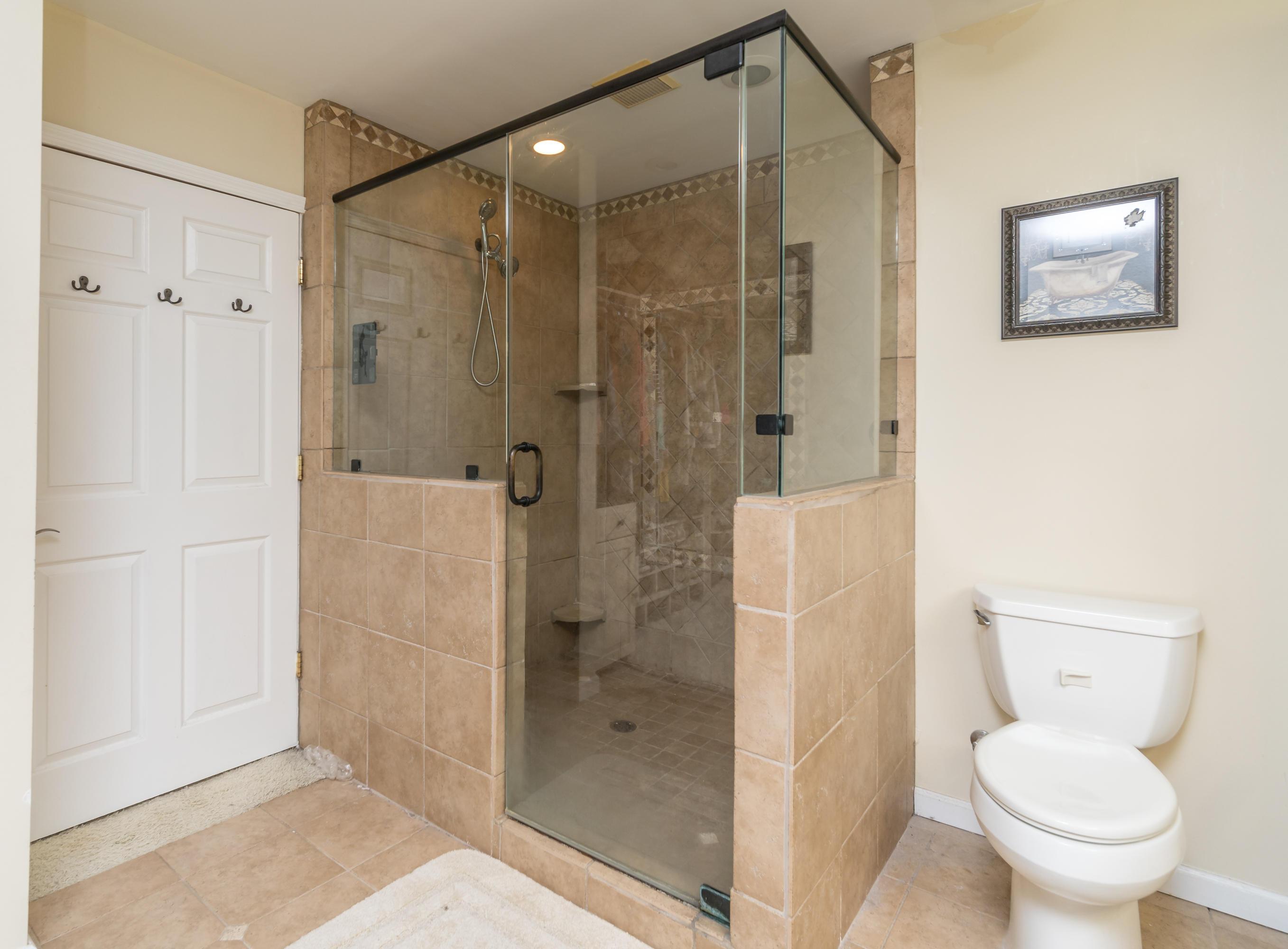 Northwoods Estates Homes For Sale - 8128 Sardis, North Charleston, SC - 26