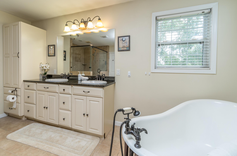 Northwoods Estates Homes For Sale - 8128 Sardis, North Charleston, SC - 25