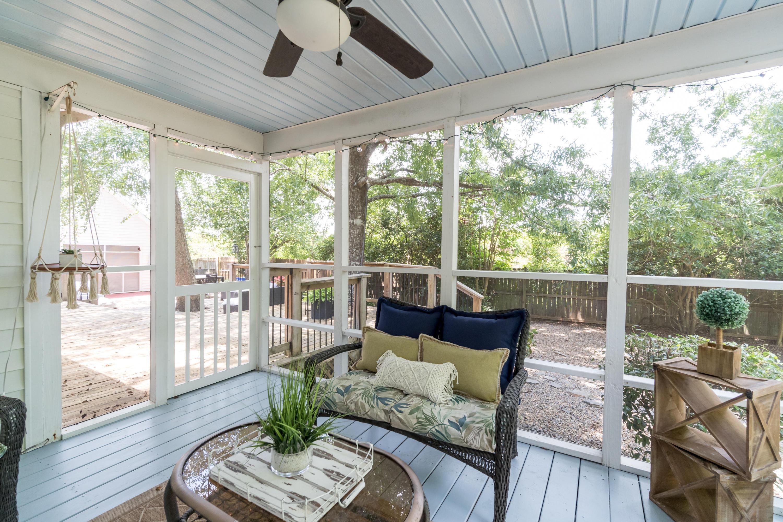 Northwoods Estates Homes For Sale - 8128 Sardis, North Charleston, SC - 24